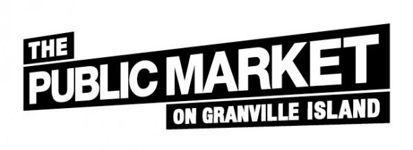 Tržiště Grandville Island